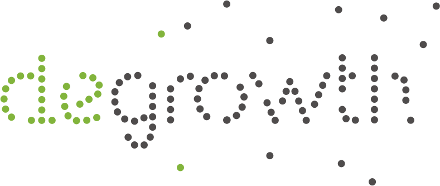 logo-degrowth-header